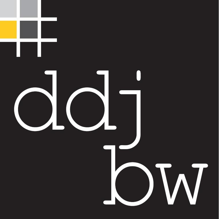 Datenjournalismus und Open Data in Baden-Württemberg